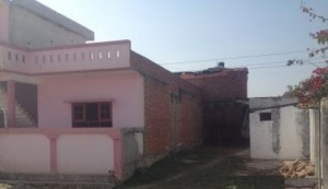 1125-sqft-clear-title-land-for-sale-near-Lucknow-University-new-campus-sitapur-road-lucknow-478936952-1401427452