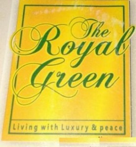 2450-Sq-Ft-11-Lac-Plots-Available-on-Highway-at-The-Royal-Green--267632217-1399278322