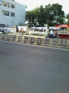 5800-sqft-Plot-is-available-1104945159-1400090171