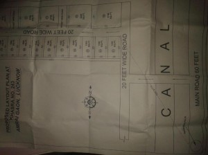 580000me-1000sqft-plot-gud-planing-1436891850-1399801585