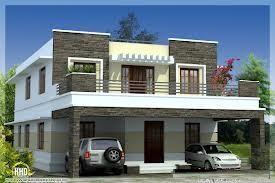 A-60-acre-township-Soft-launch-Rate-199-only-Per-sq-feet-till-25-March-1613768967-1395206368