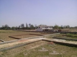 BEST-RESIDENTIAL-PLOTS-AT-FAIZABAD-ROAD-LUCKNOW--598842148-1400214048