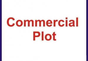 Commercial-plot-in-khadra-lucknow-1848109672-1401037424