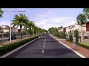 DLF-Commercial-Shops-Plots-Just-Rs11-Lacs-for-33-Sq-Yds-Instalment-Pmt-Plan-Very-Few-Plots-Left-1526755587-1398665740