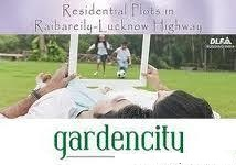 DLF-Commercial-Shops-Plots-Just-Rs11-Lacs-for-33-Sq-Yds-Instalment-Pmt-Plan-Very-Few-Plots-Left-1651084215-1398939576