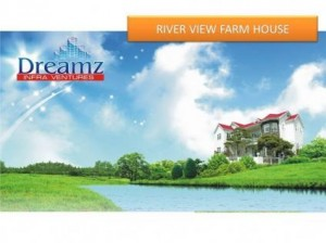 Dreamz-Infra-Venture-Provide-Special-offer-For-Plot-booking-Near-Sultanpur-Road-1114467338-1401429466