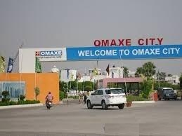 FOR-SALE-PLOT-2152-SQ-FIT-AT-OMAXE-CITY-2700-803200155-1399463914