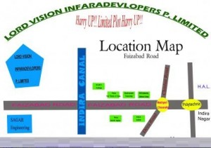 Feehold-Plot-in-Faizabad-Road-Only-Rs300-Arjet-Kabaja-762614931-1395626087