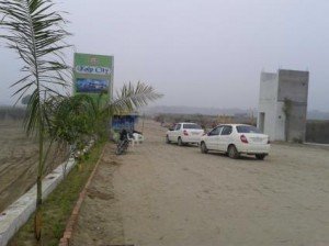 Freehold-Plots-LIDA-Approved-on-Raebarilly-Road-1976999525-1398501679