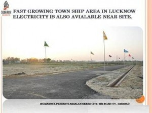 HIGH-VALUE-PLOTS-AT-SITAPUR-ROAD-LUCKNOW--555134170-1399354865