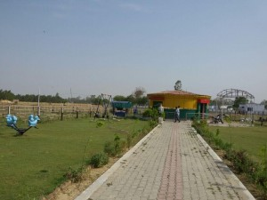 JINDAL-FARMHOUSES-AND-RESIDENTIAL-PLOTS-1246548414-1398692983