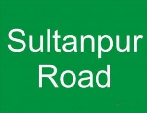 LAND-ON-SELL-IN-SULTANPUR-ROAD-696696730-1399444238