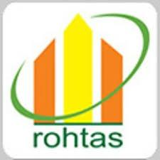 Limited-Plot-available-in-Rohtas-Plot-Installment-scheme-at-Sultanpur-Plot-Lucknow-407537750-1400579092