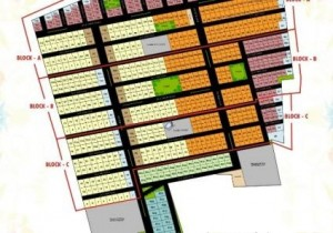Looking-plot-for-sale-in-Locknow-Faizabad-Road-1780074157-1399017279