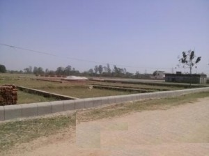 PLOT-FOR-SALE-IN-UNITY-CITY-KALYANPUR-LUCKNOW-437689309-1399834337