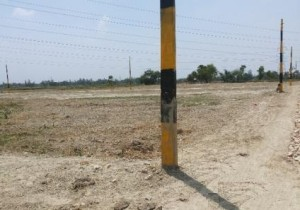 Plot-For-On-Deva-Road-Lucknow-730380392-1400743008