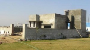 Plot-Land-Available-In-ORB-Valley-A-100-Sq-Yard-Plot-Only-2-60-000--94920048-1392800714