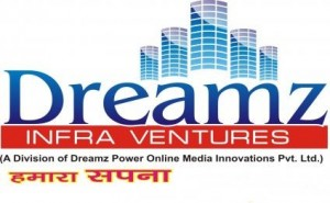 Plot-for-Sale-Lucknow-Sultanpur-Road-1112653820-1399118776