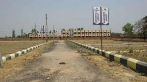 Plot-for-Sale-in-Gomti-Nagar-Extension-Lucknow-1097088733-1397674850