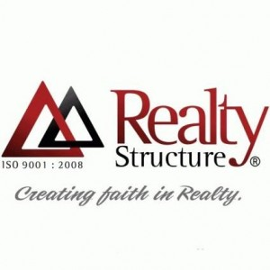 Plot-for-sale-at-Sultanpur-Road-at-Rs-1000000-28704565-1399011590