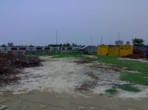Plot-for-sale-in-Vrindavan-Yojna-1960024456-1400524045