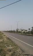 Plot-for-sell-in-Aashiana-1734541733-1397033422