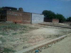 Plots-350-per-sqft-in-Kanpur-Road-Lucknow-1866887023-1398191209 (1)