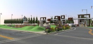 Plots-Rs-400-per-sqft-in-prime-location-in-lucknow-1725229963-1398705985