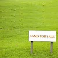 Plots-available-at-Prime-Location-737211182-1399625663
