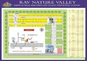 Plots-for-investment-with-buy-back-scheme-1969036854-1399354631
