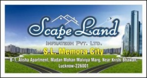 Plots-near-kanpur-road-lucknow-1827295780-1399532076