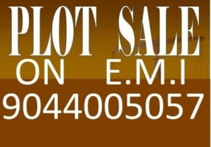 RESIDENTIAL-PLOT-AT-LUCKNOW-CALL-9044988881-244828932-1401092729