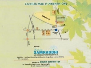 RESIDENTIAL-PLOT-FOR-SALE-IN-NEW-JAIL-ROAD-LUCKNOW-618591337-1399991507