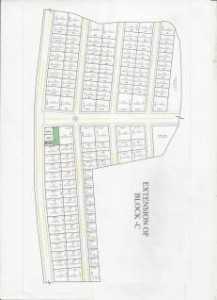 RESIDENTIAL-PLOTS-ARE-AVAILABLE-IN-LUCKNOW-KANPUR-HIGHWAY-917255870-1398954899