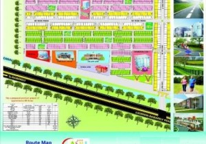 Residential-Land-Available-at-Raebareli-Road-Near-Shivgadh-Resort-643642452-1401439751