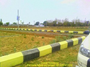 Residential-Plot-for-Gomti-Nager-Near-New-1409115534-1401088241