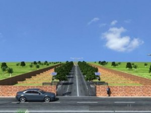 Residential-Plot-for-Sale-for-Invest-purpose-in-Lucknow-2059414150-1398759857