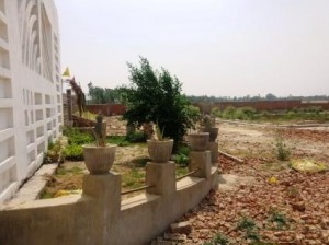 Residential-Plots-For-Sale-Near-Mohanlalganj-on-Proposed-Outer-Ring-Road-1551902238-1398771469