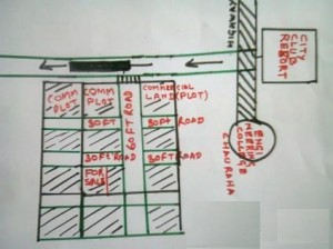 Residential-plot-for-sale-1872976138-1398702299