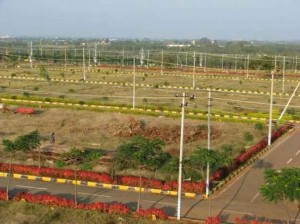 Residential-plots-at-faizabad-and-Sitapur-Road-1460794659-1399822313