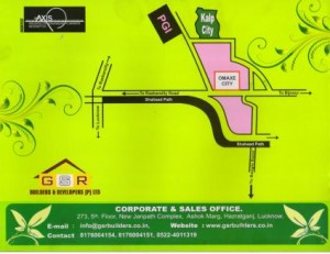 Residential-plots-at-raibarely-road-754087364-1398581780