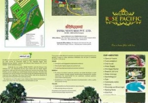 Residential-plots-near-Lucknow-Agra-Expressway-and-Six-lane-interconnected-highway-in-lucknow-975481078-1401382846