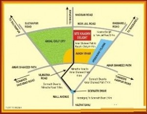 SBI-ICICI-Approved-Kaashvi-Delight-Fully-Residential-Plots-1013844749-1398864250