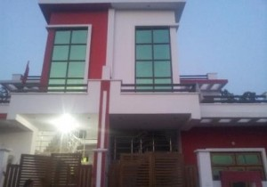 Villa-available-at-Fizabad-Road-Very-prime-location-Ready-to-move-2101068191-1401186893