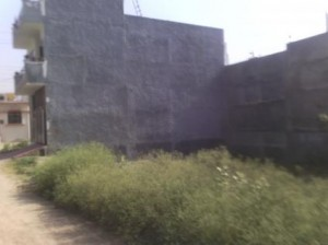 a-plot-for-SALE-at-RATAN-KHAND-915497840-1399098202