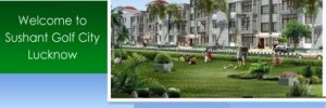 plot-for-sale-in-lucknow-968009448-1398407168