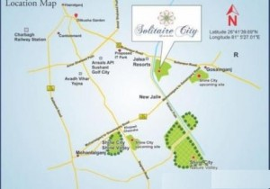 plots-avaialable-in-Solataire-city-near-kisan-path-new-jail-lucknow-1491250814-1399713010
