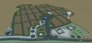 plots-available-in-raibarely-road-1260176183-1398576296