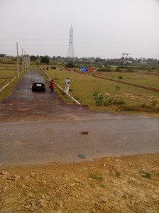 plots-available-near-iim-Lucknow-959696856-1398926463