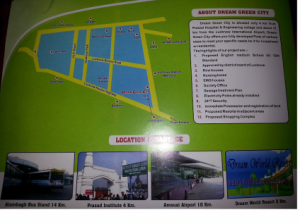 plots-avalable-in-kanpur-road-just-rs-499-1243588938-1399610885